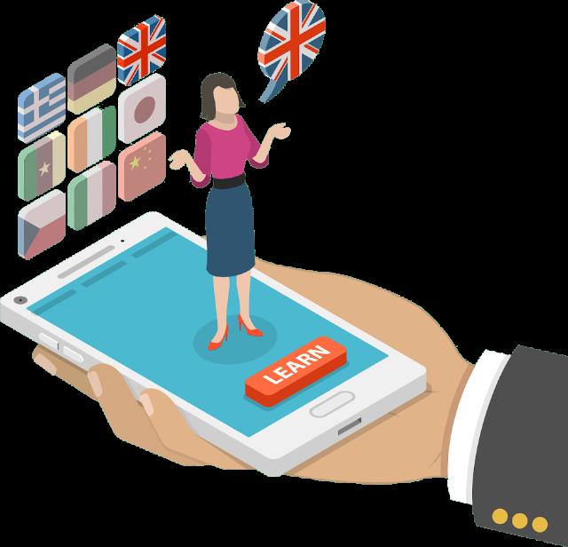 Anglais en ligne - Groupe ou individuels | FIONA ONLINE ENGLISH